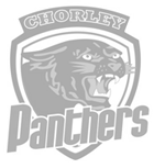 Chorley Panthers