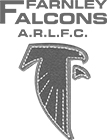 Farnley Falcons