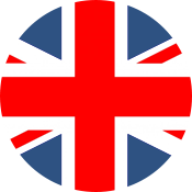 icon for made in the uk
